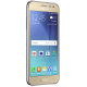Samsung J200GU/DS Galaxy J2 Double Sim - Or