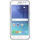 Samsung J200GU/DS Galaxy J2 Double Sim - Blanc