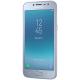 Samsung J250F/DS Galaxy Grand Prime Pro (2018) Double Sim - Argent