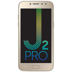 Samsung J250F/DS Galaxy J2 Pro (2018) Double Sim - Or