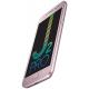 Samsung J250F/DS Galaxy J2 Pro (2018) Double Sim - Rose