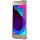 Samsung J200G/DD Galaxy J2 (2017) Double Sim - Or (Version NON Garantie*)