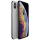 iPhone XS 512Go Argent