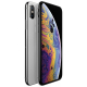 iPhone XS 512Go Argent
