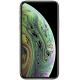 iPhone XS 512Go Gris Sidéral