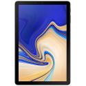 Samsung Galaxy Tab S4 - 10.5'' - 4G LTE / Wifi - 64Go, 4Go RAM - Noir