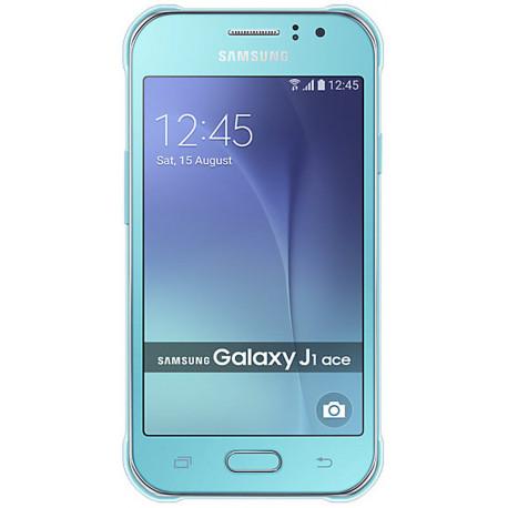 Samsung J110H/DS Galaxy J1 Ace Double Sim Bleu