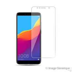 Verre Trempé Pour Huawei Honor 7A (9H, 0.33mm)