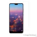 Verre Trempé Pour Huawei P20 Pro (9H, 0.33mm)