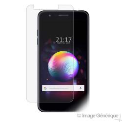 Verre Trempé Pour LG K11 / LG K10 2018 (9H, 0.33mm)