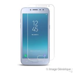 Verre Trempé Pour Samsung J2 2018 (9H, 0.33mm)
