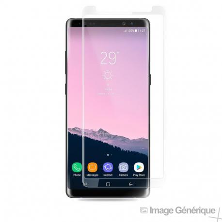 Verre Trempé Pour Samsung Note 8 (9H, 0.33mm)