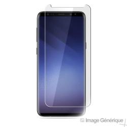 Verre Trempé Pour Samsung Galaxy S9 Plus (9H, 0.33mm)