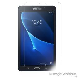 Verre Trempé Pour Samsung Galaxy TAB A 7'' 2016 (9H, 0.33mm)