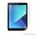Verre Trempé Pour Samsung Galaxy TAB S2 (9H, 0.33mm)