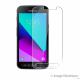 Verre Trempé Pour Samsung Galaxy XCOVER 4/4S (9H, 0.33mm)