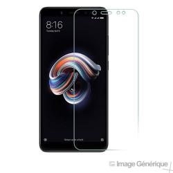 Verre Trempé Pour Xiaomi Redmi 5 (9H, 0.33mm)
