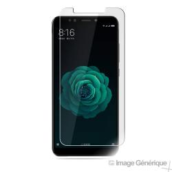 Verre Trempé Pour Xiaomi Mi A2 (9H, 0.33mm)