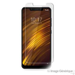 Verre Trempé Pour Xiaomi Pocophone F1 (9H, 0.33mm)