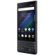 Blackberry KEY2 Lite - 32Go, 4Go RAM - AZERTY - Bleu
