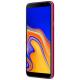 Samsung J415FN/DS Galaxy J4 PLUS - 32 Go, 2Go RAM - Double Sim - Rose