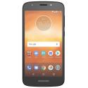 Motorola Moto E5 Play - 16Go, 1Go RAM - Noir