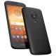 Motorola XT1920 Moto E5 Play - 16Go, 1Go RAM - Noir