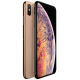 iPhone XS Max 256Go Or