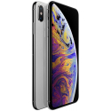 iPhone XS Max 64Go Argent