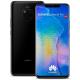 Huawei Mate 20 Pro - Double Sim - 128Go, 6Go RAM - Noir