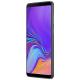 Samsung A920F/DS Galaxy A9 (2018) - Double Sim - 128Go, 6Go RAM - Noir
