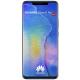 Huawei Mate 20 Pro - Double Sim - 128Go, 6Go RAM - Bleu