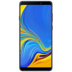 Samsung A920F/DS Galaxy A9 (2018) - Double Sim - 128Go, 6Go RAM - Bleu