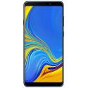 Samsung Galaxy A9 (2018) - Double Sim - 128Go, 6Go RAM - Bleu