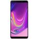 Samsung A920F/DS Galaxy A9 (2018) - Double Sim - 128Go, 6Go RAM - Rose