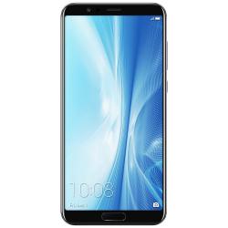 Huawei Honor View 10 - Double Sim - 128 Go, 6 Go RAM - Noir