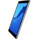 Huawei Mediapad M5 Lite 10 - 10.1'' - 4G-LTE / Wifi - 32Go, 3Go RAM - Gris
