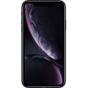 iPhone XR 128Go Noir