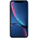 iPhone XR 128Go Bleu