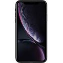 iPhone XR 256Go Noir