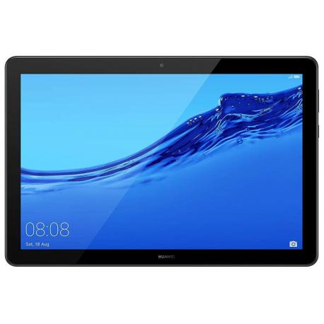 Huawei MediaPad T5 - 10.1'' - 4G/LTE - 32Go, 3Go RAM - Noir