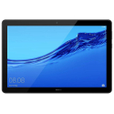 Huawei MediaPad T5 - 10.1'' - Wifi - 32Go, 3Go RAM - Noir