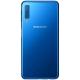 Samsung A750N/DS Galaxy A7 - Double Sim - 64Go, 4Go RAM - Bleu