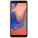 Samsung Galaxy A7 - Double Sim - 64Go, 4Go RAM - Or