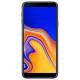 Samsung J610FN Galaxy J6 Plus - Double Sim - Noir