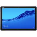 Huawei Mediapad M5 Lite 10 - 10.1'' - Wifi - 32Go, 3Go RAM - Gris