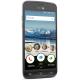 Doro 8040 4G/LTE - 16Go, 2Go RAM - Graphite