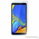 Verre Trempé Pour Samsung Galaxy A9 2018 (9H, 0.33mm)