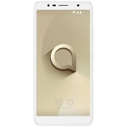 Alcatel 5026D 3C - Double Sim - Or
