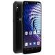 Konrow Sky Plus - Android 8.1 - 4G - Écran 6.2'' - 32Go, 3Go RAM - Noir